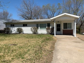 9463 Trefore Ave 3 Beds House for Rent Photo Gallery 1