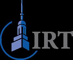 IRT Living Logo 1