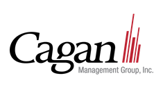 Cagan Management Group, Inc Logo 1