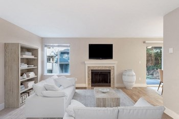 209 21St Ave SW 1-3 Beds Apartment for Rent Photo Gallery 1
