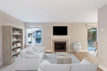 209 21st Ave SW 1-2 Beds Apartment for Rent Photo Gallery 1