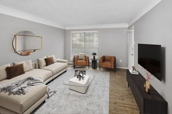 2305 Ashcroft Lane 1-2 Beds Apartment for Rent Photo Gallery 1