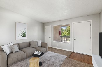 8485 E 22Nd Street 1-2 Beds Apartment for Rent Photo Gallery 1