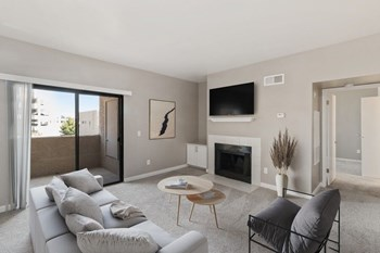 1700 Alta Drive 1-2 Beds Apartment for Rent Photo Gallery 1