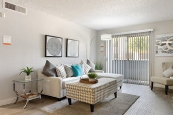 4801 East Sahara Avenue 1-3 Beds Apartment for Rent Photo Gallery 1