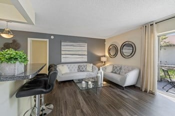 8335 Freedom Crossing Trail Studio-2 Beds Apartment for Rent Photo Gallery 1