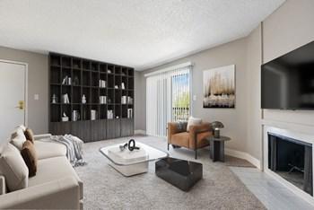 10700 East Dartmouth Avenue Studio Apartment for Rent Photo Gallery 1