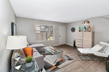 6666 West Washington Ave 3 Beds Apartment for Rent Photo Gallery 1