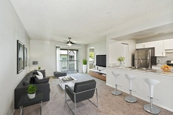5300 Hemingway Lane 1-3 Beds Apartment for Rent Photo Gallery 1
