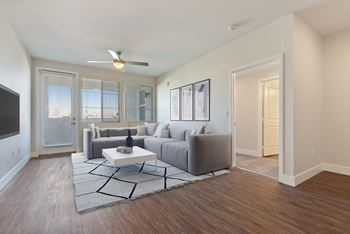 15101 Fairfield Ranch Rd. 1-2 Beds Apartment for Rent Photo Gallery 1
