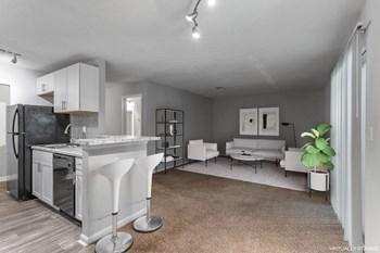 1700 Hunter Ridge Lane 1-3 Beds Apartment for Rent Photo Gallery 1
