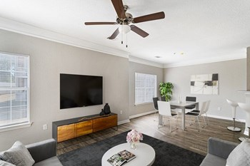 3196 Mount Zion Road 2 Beds Apartment for Rent Photo Gallery 1