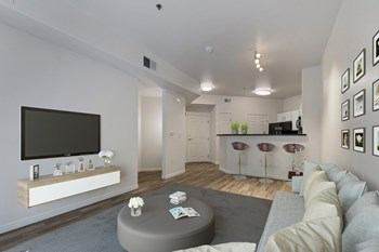 Yardi.Cafe.ILS.Web.Core.ViewModels.AddressViewModel 1-2 Beds Apartment for Rent Photo Gallery 1