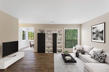 3600 Park Lake Lane 1 Bed Apartment for Rent Photo Gallery 1