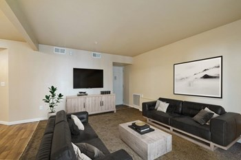 4115 South 430 East 1-2 Beds Apartment for Rent Photo Gallery 1