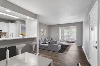 1081 Garden Walk Blvd 1 Bed Apartment for Rent Photo Gallery 1