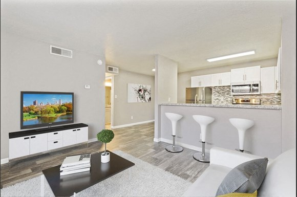 Lore South Mountain Apartments 13021 S 48th St Phoenix Az