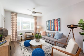 9201 North 83Rd Ave 1-3 Beds Apartment for Rent Photo Gallery 1