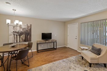 8485 E 22Nd Street 1 Bed Apartment for Rent Photo Gallery 1