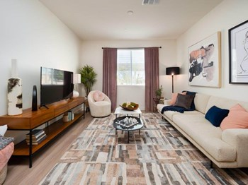 10000 W Missouri Ave Studio-1 Bed Apartment for Rent Photo Gallery 1