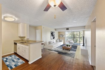 12091 Bayport St Studio-2 Beds Apartment for Rent Photo Gallery 1