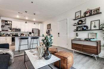 2697 Troost Avenue Studio-2 Beds Apartment for Rent Photo Gallery 1