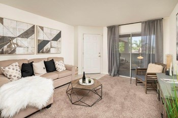 3980 W. Linda Vista Blvd 2 Beds Apartment for Rent Photo Gallery 1