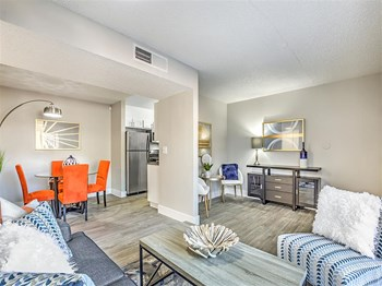 2950 South Decatur Blvd Studio-2 Beds Apartment for Rent Photo Gallery 1