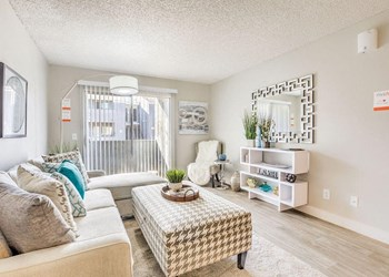 4801 East Sahara Avenue 1 Bed Apartment for Rent Photo Gallery 1