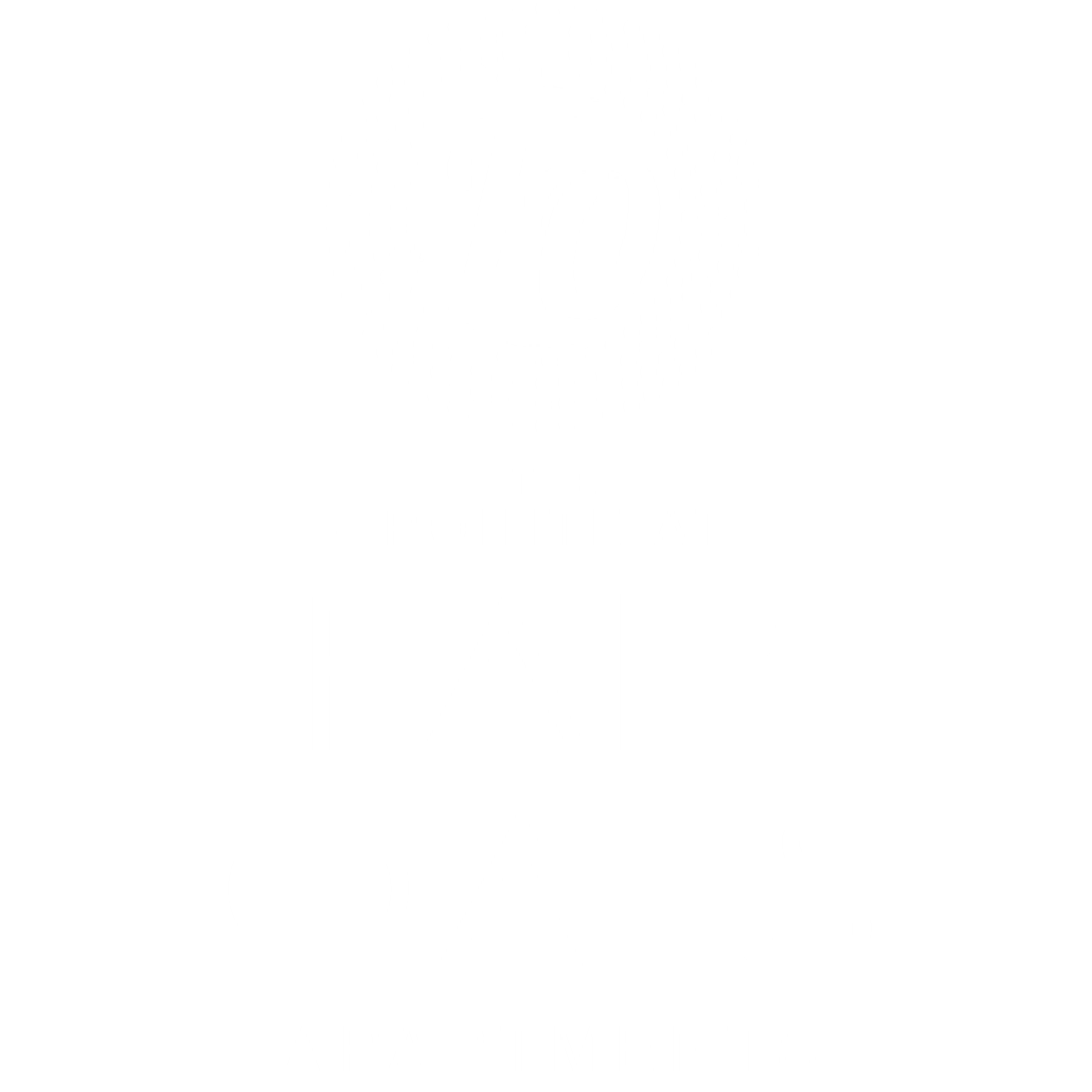 Apartments For Rent In Euless, TX