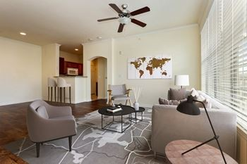 25675 Overlook Pkwy 3 Beds Apartment for Rent Photo Gallery 1