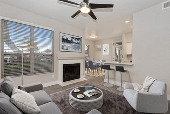 20808 N. 27Th Avenue 1-3 Beds Apartment for Rent Photo Gallery 1