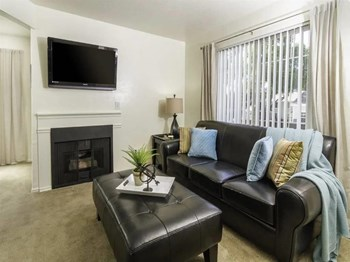 3375 West 7800 South 1-2 Beds Apartment for Rent Photo Gallery 1