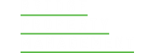 Bridge Property Management Property Logo 153
