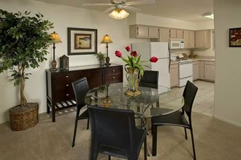 3055 S Nellis Blvd 1-2 Beds Apartment for Rent Photo Gallery 1