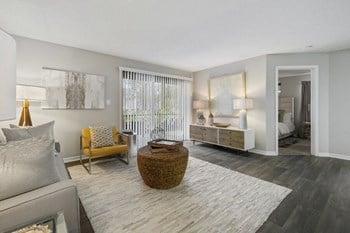 14501 Caribbean Breeze Dr 1-2 Beds Apartment for Rent Photo Gallery 1