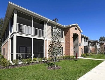 12861 Stately Oak Street 1-3 Beds Apartment for Rent Photo Gallery 1