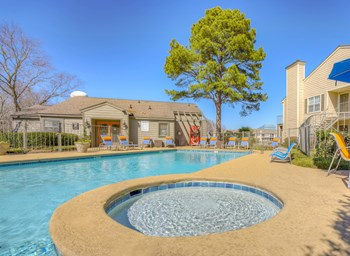 2945 Layfair Dr Studio-1 Bed Apartment for Rent Photo Gallery 1