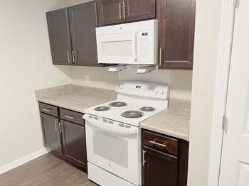 1025 Karen Drive 2 Beds Apartment for Rent Photo Gallery 1