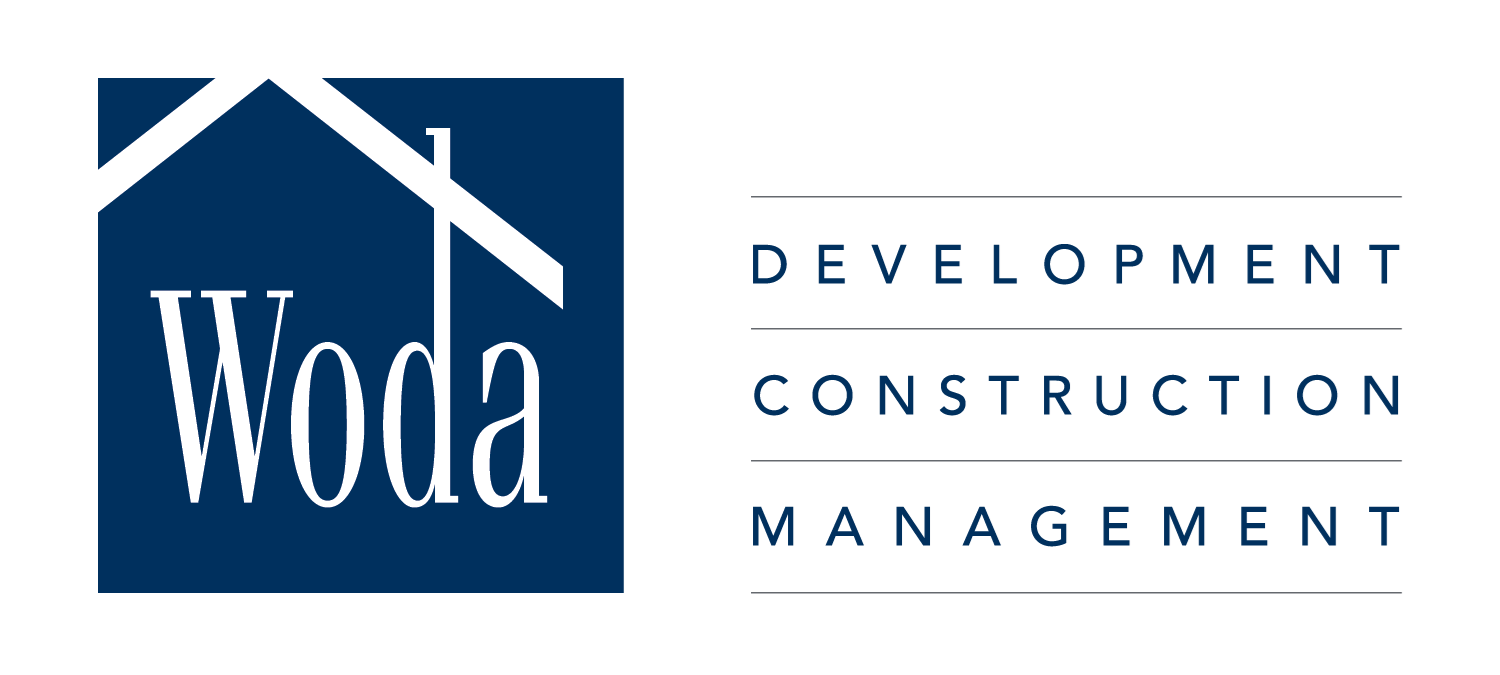 The Woda Group, Inc. Property Logo 0