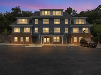 7410 Grace Drive 1-3 Beds Apartment for Rent Photo Gallery 1