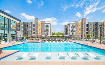 9030 Wadsworth Blvd 1-3 Beds Apartment for Rent Photo Gallery 1