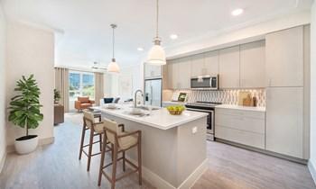 310 North Orange Avenue Studio-3 Beds Apartment for Rent Photo Gallery 1