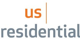 US Residential Corporate ILS Logo 30