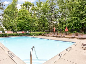 4345 Timber Ridge Trail SW 3 Beds Apartment for Rent Photo Gallery 1