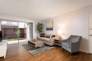 3400 South Main Street 1-2 Beds Apartment for Rent Photo Gallery 1
