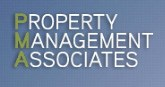 Property Management Associates Logo 1