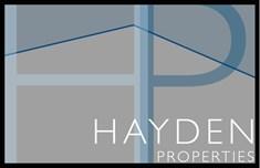 Hayden Properties Logo 1