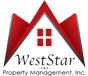 WestStar Property Management Logo 1