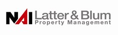 Latter & Blum Property Management Logo 1